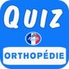 Questions d'orthopédie