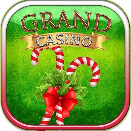 Seven Egyptian Games Vip Palace iOS App