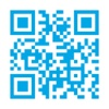 QR Code Pro - Reader, Scanner, Creator, Generator reader