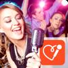Karaoke Party by Red Karaoke