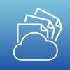 File Manager - Network Explorer