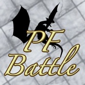 PF Battle Hack Resources (Android/iOS) proof