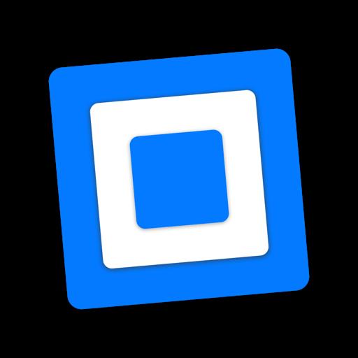App Icon Resizer : App Development Tool