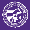 K-State College of Vet Med Wiki