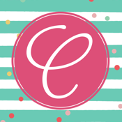 Cuptakes – desktop wallpapers for the girly girls