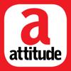 Attitude - The World's Best Gay Magazine