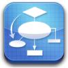 Workflow Diagram - Flowchart & MindMapping Design