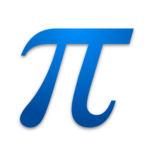 数学公式工具 PocketCAS for Mathematics For Mac