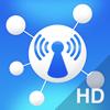 SubnetInsightHD - Wi-Fiネットワークスキャナ/マネージャー