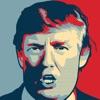 Greatest Trump Soundboard