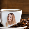 Coffee Cup Photo Frame Editor Wiki