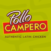 Pollo Campero USA