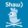 Shaw FreeRange TV