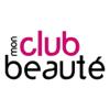 MonClubBeauté : le shop beauté