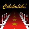 Celebalike