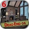 1005 Escape Games - Dead End 6