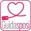 GuidaSposi Around Me