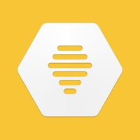 Bumble – Find a Date, Meet Friends & Network
