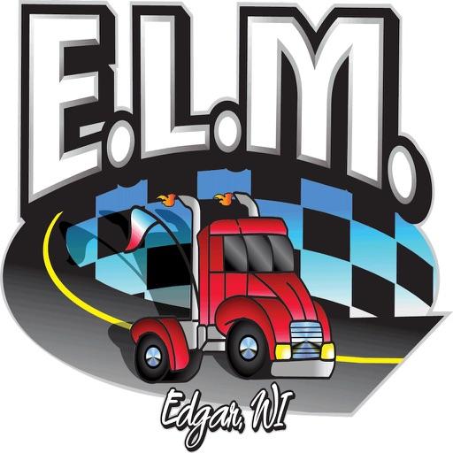 ELM Repair