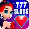 Diamond Slots Casino ...