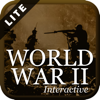 World War II Interactive Lite
