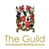 WeddingGuild