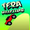 download Tera-HillClimb
