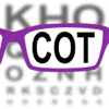 Ophthalmic Technician Exam Prep Wiki