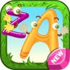 Baby learning educational games app free for iPhone/iPad