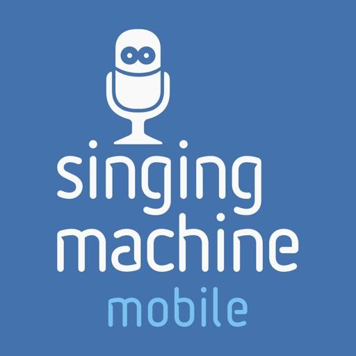 The Singing Machine Mobile Karaoke App App Ranking & Review