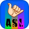 ASL- American Sign Language Learn Wiki