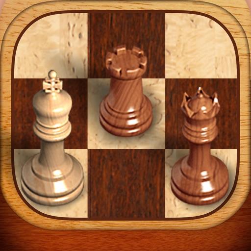 国际象棋:Chess