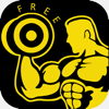 Fitness~ Trainings- und Übungstagebuch Übungen GYM