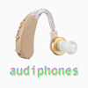 Hearing Aid - Enhance The Voices