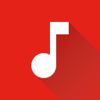 Free YouTube Player - Unlimited Music for YouTube