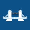 London Reiseführer & Offline-Karte