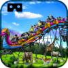 VR Roller Coaster Safari Tour- Best Simulator Game Wiki