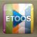 Etoos Player
