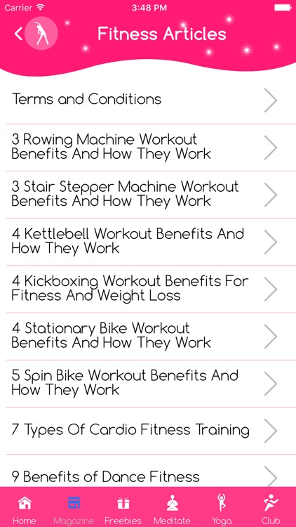 500 calorie diet plan for weight loss photo 6