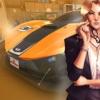 Auto reparieren: 3D Concept GT Mechaniker FREE