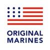 MyOriginal, catalogo e collezione Original Marines