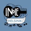 Indie Guides Helsinki, guide & offline map