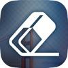 Photo Background Erase - PicEraser Editor App profile background