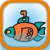Turutu Ditamatte - Navi e Imbarcazioni (AppStore Link)