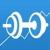 AppFit - Die Trainingsplan App für Krafttraining