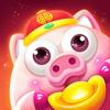 豬來了-新春幸運奪寶 Wiki