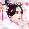 熹妃傳-第一部可以玩的宮鬥小說 Wiki