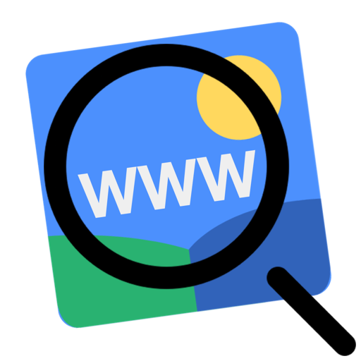 Cliche - Easy Web Image Collector
