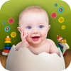 Future baby's face: get baby pics during pregnancy