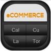 eCommerce Calculator amazon